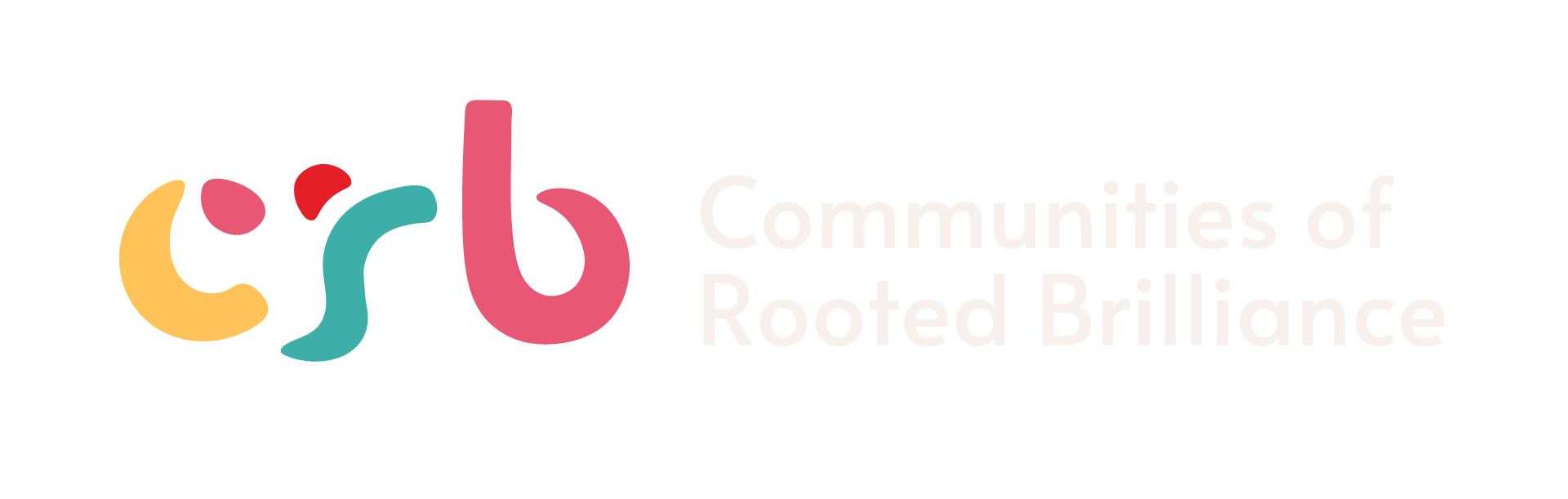 Communities of Rooted Brilliance